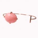 Bracelets  pierres et perles